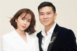 Lưu Hương Giang thay đổi thế nào sau khi trốn sang Hàn 'dao kéo'?