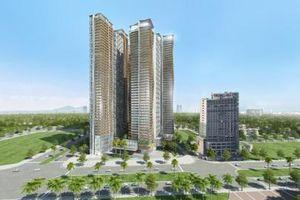 Ký hợp đồng phân phối dự án Wyndham Soleil Ánh Dương Đà Nẵng