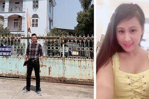 Triệt phá đường dây cá độ bóng đá hàng trăm tỷ đồng do hai vợ chồng ở Bắc Giang cầm đầu