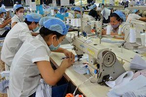 Đồng Nai: Giải quyết việc làm cho người lao động, đảm bảo an sinh xã hội