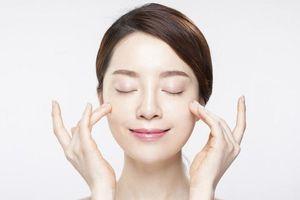 6 bước chăm sóc da ban đêm cho làn da khỏe đẹp rạng ngời