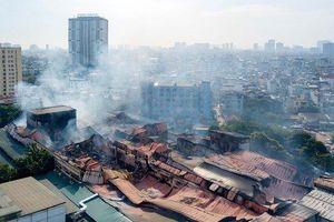 Rạng Đông sẽ chi 800 tỷ đồng xây nhà máy mới