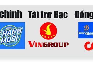 Khai mạc giải bóng đá học sinh THPT Hà Nội 2019: Tuổi 19 vút bay