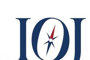 Viện Báo chí - Học viện Báo chí và Tuyên truyền chính thức thay đổi Bộ nhận diện