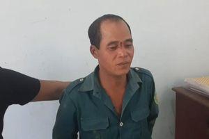 Đắk Lắk: Đâm chết anh em cột chèo vì bị thách thức