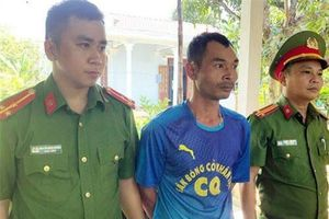 Thừa Thiên - Huế: Khởi tố đối tượng giả chữ ký sang nhượng nhà, lừa đảo gần 4 tỉ đồng