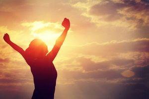Tự ti là tâm bệnh nặng nhất của đời người, 3 liều thuốc sau sẽ giúp bạn luôn ngẩng cao đầu