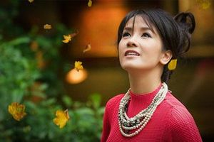Phật dạy: Tâm sinh tướng, tương lai tốt hay xấu đều thể hiện trên gương mặt con người