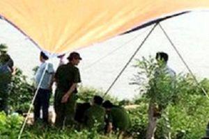Trưởng Ban tổ chức huyện ủy tử vong sau khi ăn tiệc nhà người quen