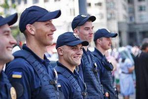 Ukraine đã sẵn sàng cho kế hoạch tái chiếm giữ Dobass