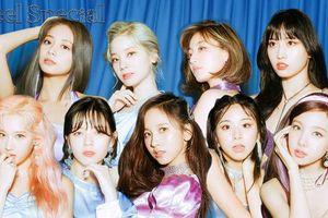 Cán mốc lượt xem mới, 'Feel Special' trở thành hit đạt view ấn tượng nhanh nhất của Twice trên Youtube