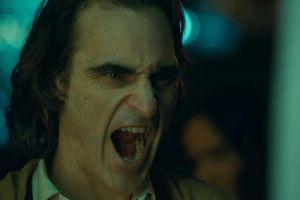 Một lần nữa, phản ứng của giới phê bình và khán giả về Joker đối nghịch nhau!