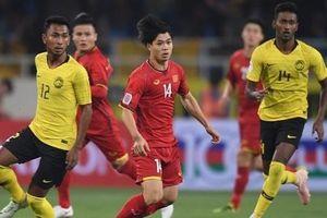 Phóng viên Thái: 'Việt Nam sẽ đánh bại Malaysia và Indonesia'