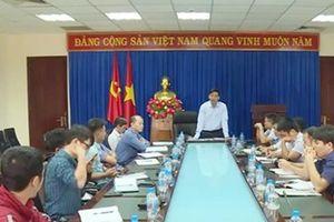 Tỉnh ủy Đắk Lắk xác nhận một trưởng phòng sử dụng bằng của chị gái