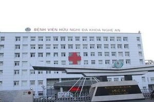 Sản phụ tử vong sau sinh thường ở Nghệ An: Bộ Y tế chỉ đạo làm rõ