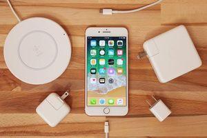 Bật tính năng này để sạc iPhone chuẩn chỉnh, tăng tuổi thọ pin