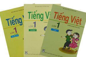 Sách của GS Hồ Ngọc Đại bị loại: PGS.TS Nguyễn Kế Hào kiến nghị lên Phó Thủ tướng