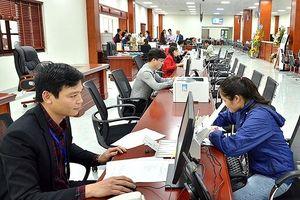 Hải Dương ứng dụng công nghệ thông tin vào cải cách hành chính