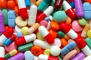 Thu hồi toàn quốc hai loại thuốc không đạt tiêu chuẩn chất lượng
