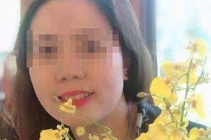 Văn phòng Tỉnh ủy Đắk Lắk thông tin chính thức vụ nữ trưởng phòng đánh tráo thân phận