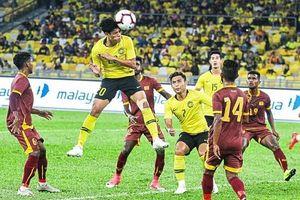 Báo Malaysia cảnh báo đội tuyển Việt Nam sẽ phải trả giá nếu bỏ quên nhân vật này