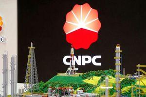Lý do nào khiến Trung Quốc và Pháp rút khỏi hợp đồng dầu khí 5 tỷ USD với Iran?