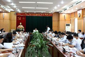 Bộ Nội vụ thông qua Đề án sắp xếp các đơn vị hành chính trên địa bàn tỉnh Gia Lai