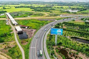 Chọn nhà đầu tư nội làm cao tốc Bắc - Nam: Không hạ chuẩn!