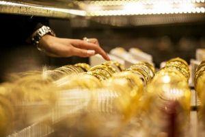 Nhiều dự đoán nghiêng về xu hướng giá vàng tăng trong tuần này