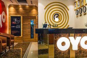 Loạt khách sạn 'nổi đóa' dịch vụ Oyo vì thu phí quá cao