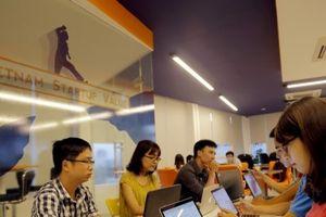 Chuyên gia nói về giải pháp thúc đẩy phát triển khởi nghiệp sáng tạo