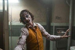 Joker: Câu chuyện bi thảm về cuộc đời 'Hoàng Tử Hề' ở Gotham