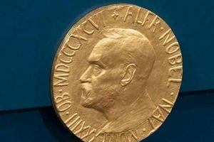 Mùa giải Nobel 2019 sẽ chứng khiến 2 giải thưởng về văn học