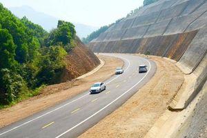Cách nào gỡ khó vốn làm cao tốc Bắc - Nam?
