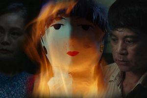 Bóc tách đoạn trailer rùng rợn, dự đoán nội dung phim 'Bắc Kim Thang'
