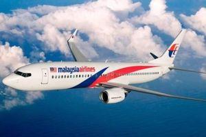 Bí ẩn vụ mất tích MH370: Máy bay đã hạ cánh an toàn trên mặt nước?
