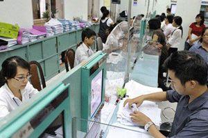 Bộ Tài chính: Sẽ có quy định mới về cơ chế tự chủ tài chính của đơn vị sự nghiệp