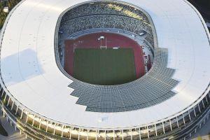 Các băng đảng Trung Quốc thu lời từ vé chợ đen Olympic Tokyo