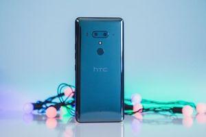 HTC tuyên bố quay lại thị trường smartphone