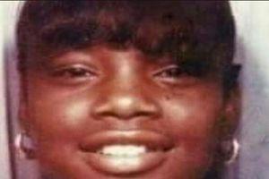 Lật lại vụ giết người vì chai nước cam chấn động nước Mỹ