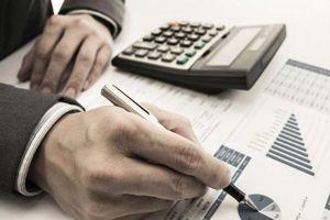 Phát hiện dấu hiệu tội phạm khi kiểm toán Ngân hàng Phát triển Việt Nam, chuyển 2 vụ sang công an
