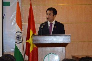 Khai mạc chương trình học trực tuyến ITEC đầu tiên tại Việt Nam