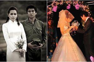 Lưu Hương Giang xác nhận có 'quyết định ly hôn' nhưng đã vượt qua khủng hoảng