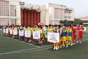 Phục Hưng Thanh Hóa là CLB tiếp theo vào chung kết thách thức Lotteria Cup 2019