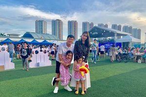 Lý do khiến Hồ Hoài Anh, Lưu Hương Giang đã ly hôn vẫn quyết định hàn gắn