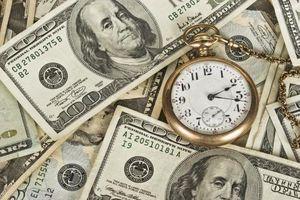 Đồng USD sẽ tiếp tục tăng vào đầu năm 2020