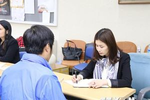 Hàn Quốc ra quy định ngăn chặn người nước ngoài phạm tội rồi bỏ trốn