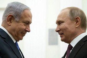 Israel vội vã tìm đến Nga sau quyết định rút quân khỏi Syria đầy bất ngờ của Mỹ