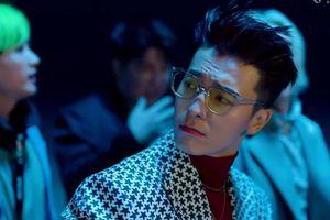 'I Think I' ra mắt chưa bao lâu, Super Junior tiếp tục 'dội bom' fan với teaser MV mới