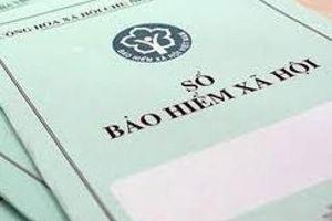 Điều kiện, hồ sơ và mức hưởng BHXH một lần